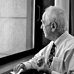 2014-01-30-OldMan