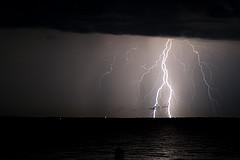 2014-04-29-Lightning