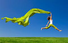 2014-05-03-Jumping
