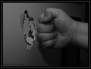 2014-05-24-anger